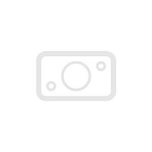 Samsung Galaxy Note 20 Ultra N985