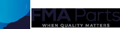 FMA Parts
